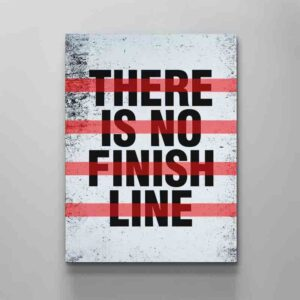 there-is-no-finish-line-canvas-art-by-artoxic